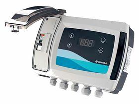 Graf XR Pump Controller