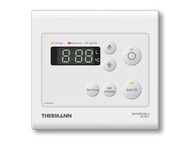 THERMANN C/FLOW BATHROOM 2 CONTROLLER