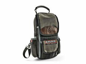 Veto HVAC Large Test Meter Tool Bag