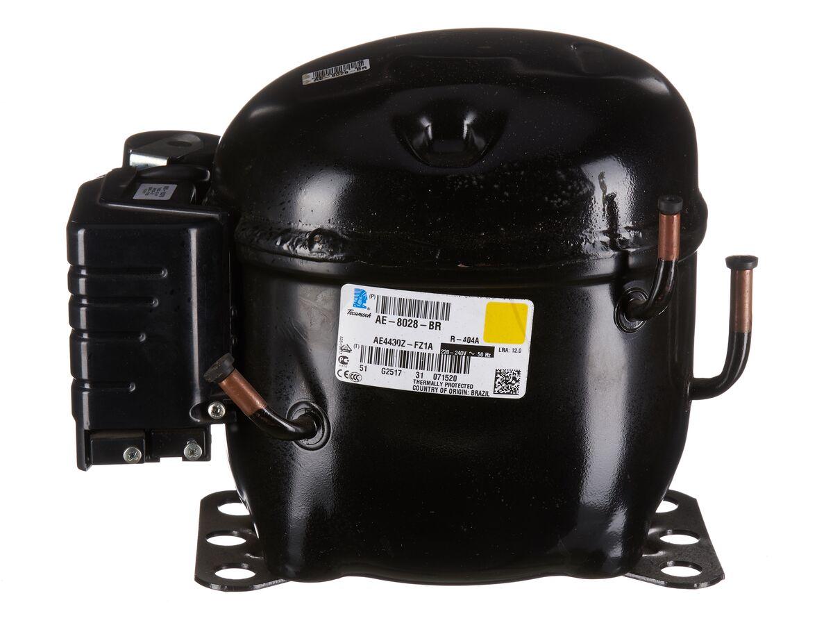 Tecumseh Compressor AE4430Z-FZ1A