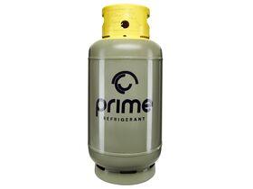 Prime Cylinder Reclaim