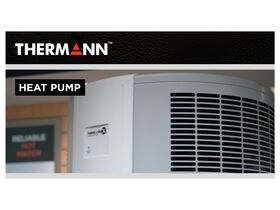 Video - Thermann Heat Pump