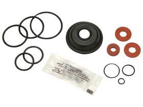 Wilkins 375 RPZ Complete Repair Kit 20mm