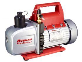 Robinair Vacumaster Two Stage Vacuum Pump 212 ltr/min 15801-S2