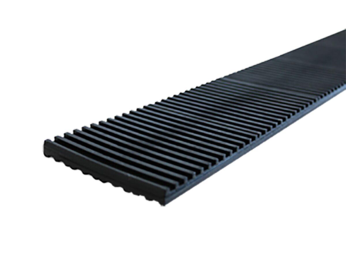 Anti Vibration Strip 100mm x 1000mm