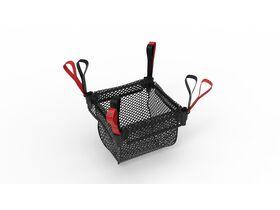 Enviropod-4545-200D-Basket