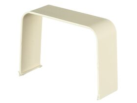 Smartduct Cover Joint 110mm 1204GC