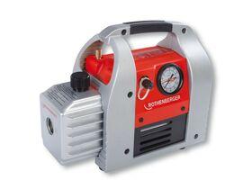 Rotheberger Roairvac Vacuum Pump