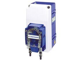 Sauermann PE6250 Condensate Pump 25l/hr