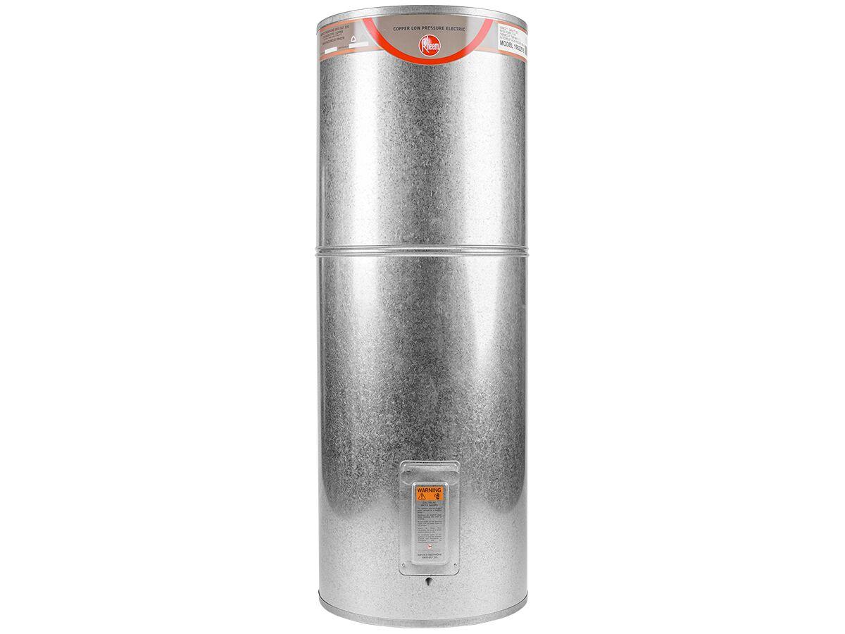 225 Rheem Low Pressure Cylinder 560X1520H A 3Kw