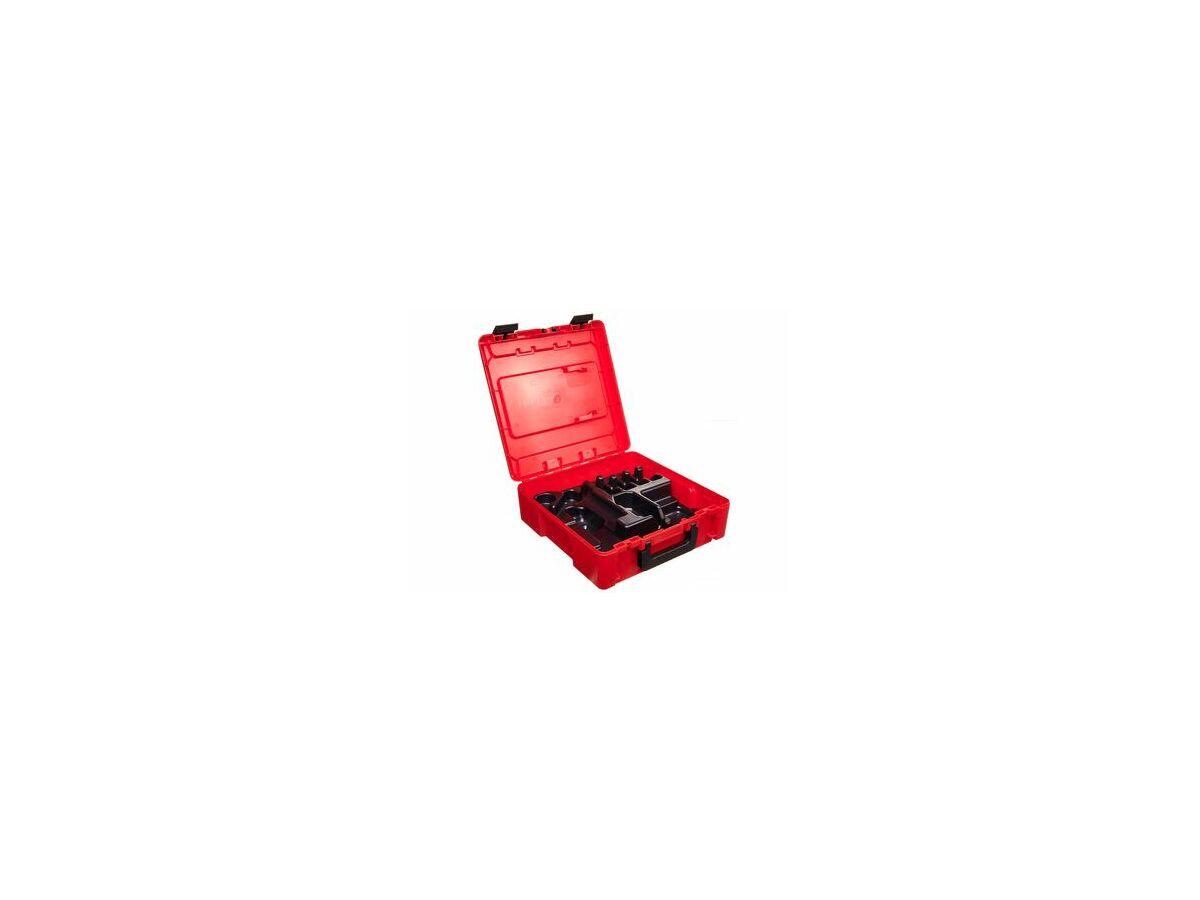 R/Berg Rocase Compact TT Inlay (4414) + Rocase 4414