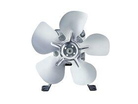 Tecumseh Fan Motor Assembly 5 Watts 8668755