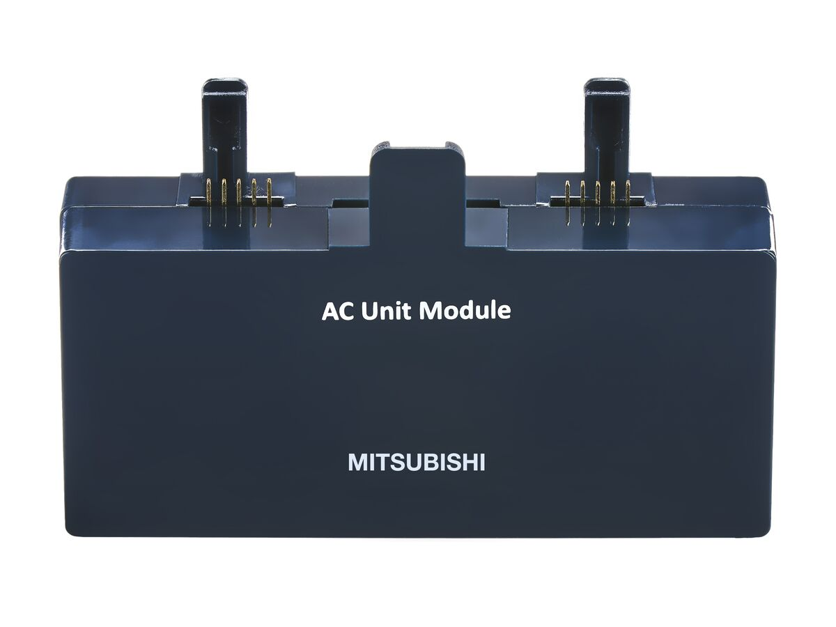 Myzone 3 Air-Conditioner Module Mitsubishi Electric