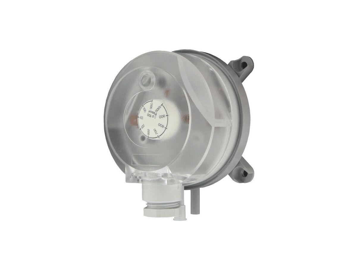 Siemens Airflow Switch 930.8022252