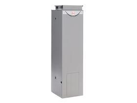 Rheem 4 Star 135L Hot Water System