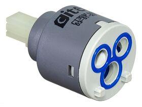 Posh Solus MK3 Shower & Sink Mixer Cartridge