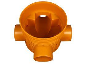 Awashaft PP Chamber Base 600/315 RML90D