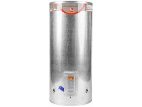Rheem 135 Litre Low Pressure Cylinder 16T.135.13 2kW