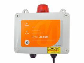 Graf XR Level Alarm