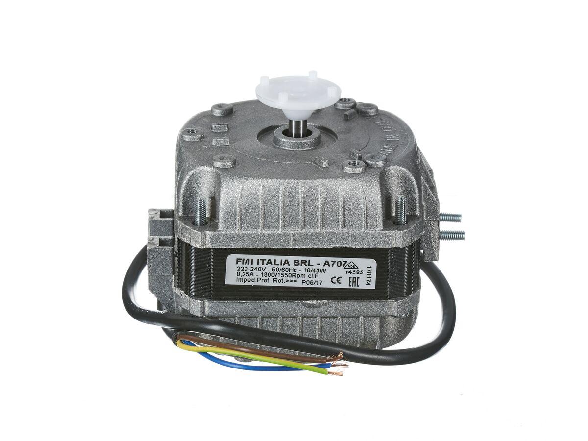 Radlon Fan Motor 240V 10W RMV-010/Five
