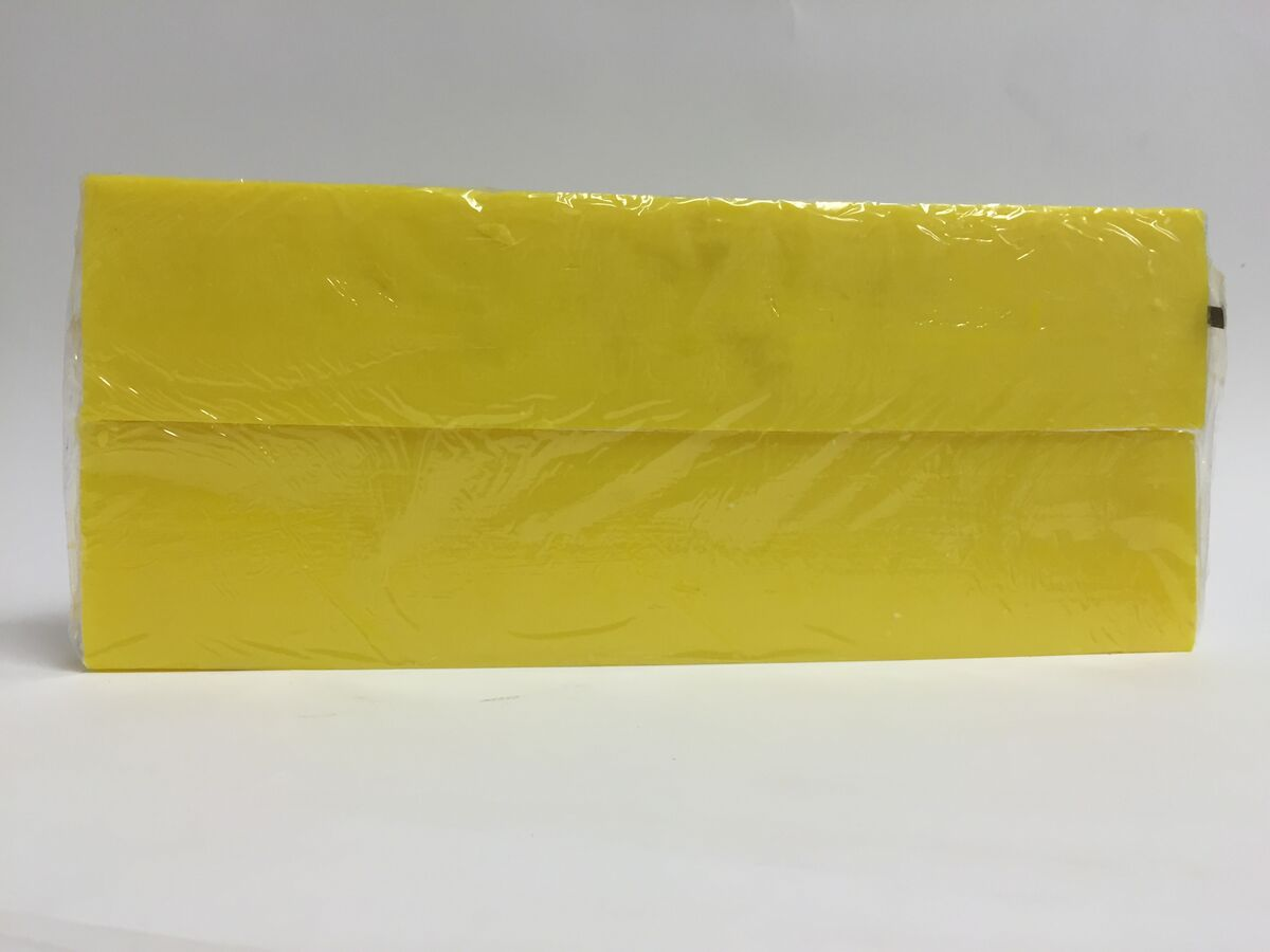 Soap Pure (Pack Of 2 x 395G Bars)