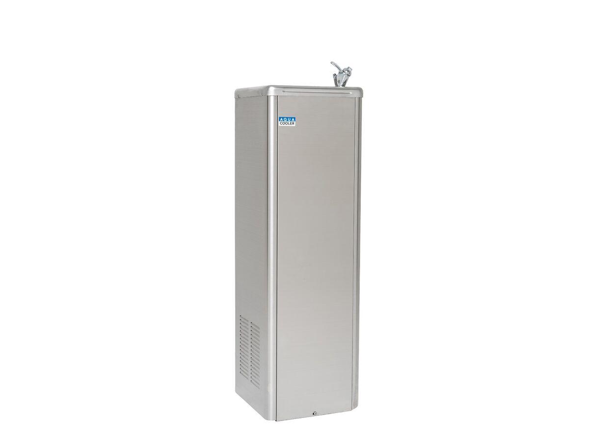 Aqua Cooler Drinking Fountain 19LPH - M4SS