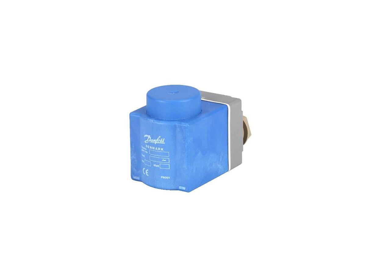 Danfoss Solenoid Coil