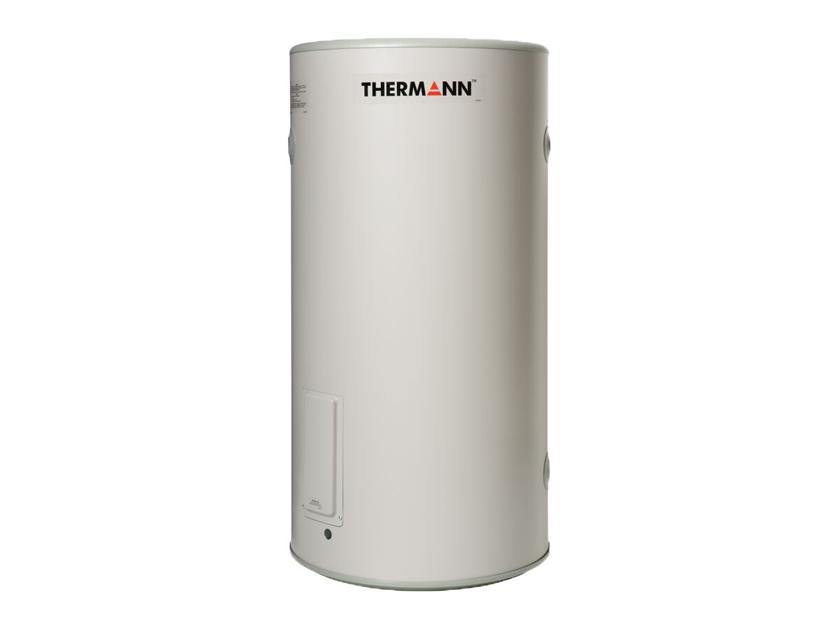 Thermann Electric Hot Water Unit