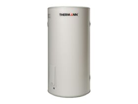 Thermann Electric Hot Water Unit 125l