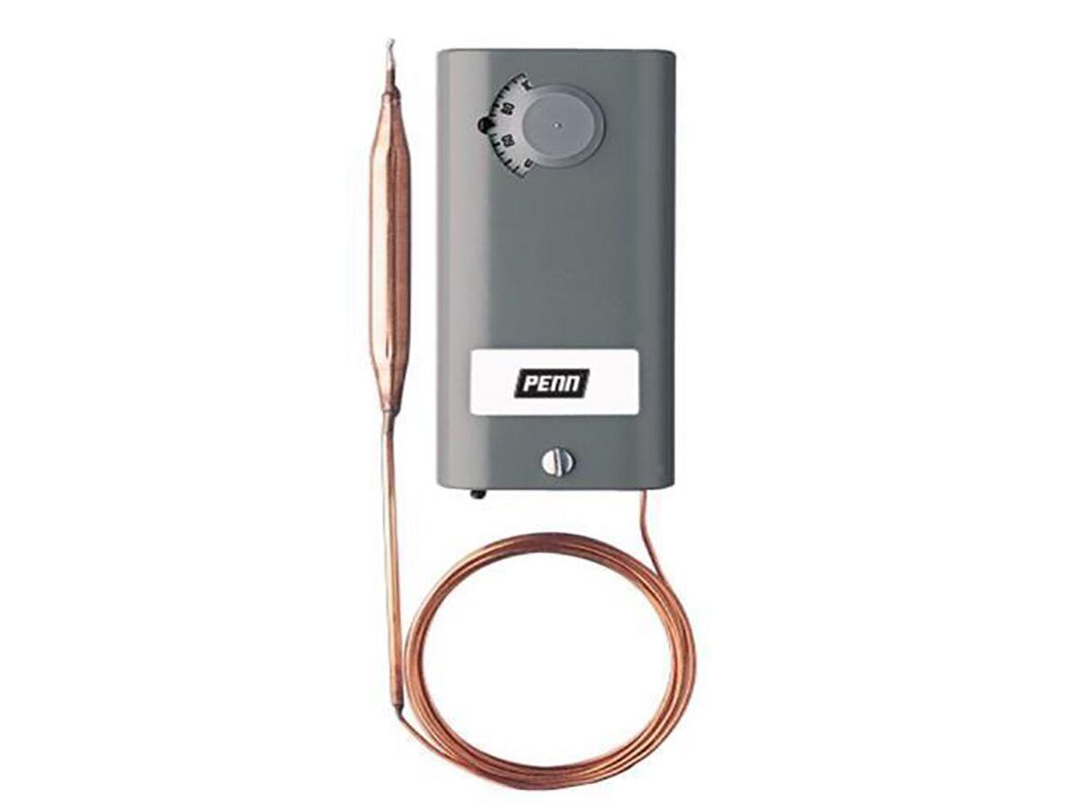 Penn Universal Thermostat A19ABC-41C