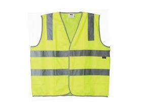 2Tuff Safety Vest (Large)