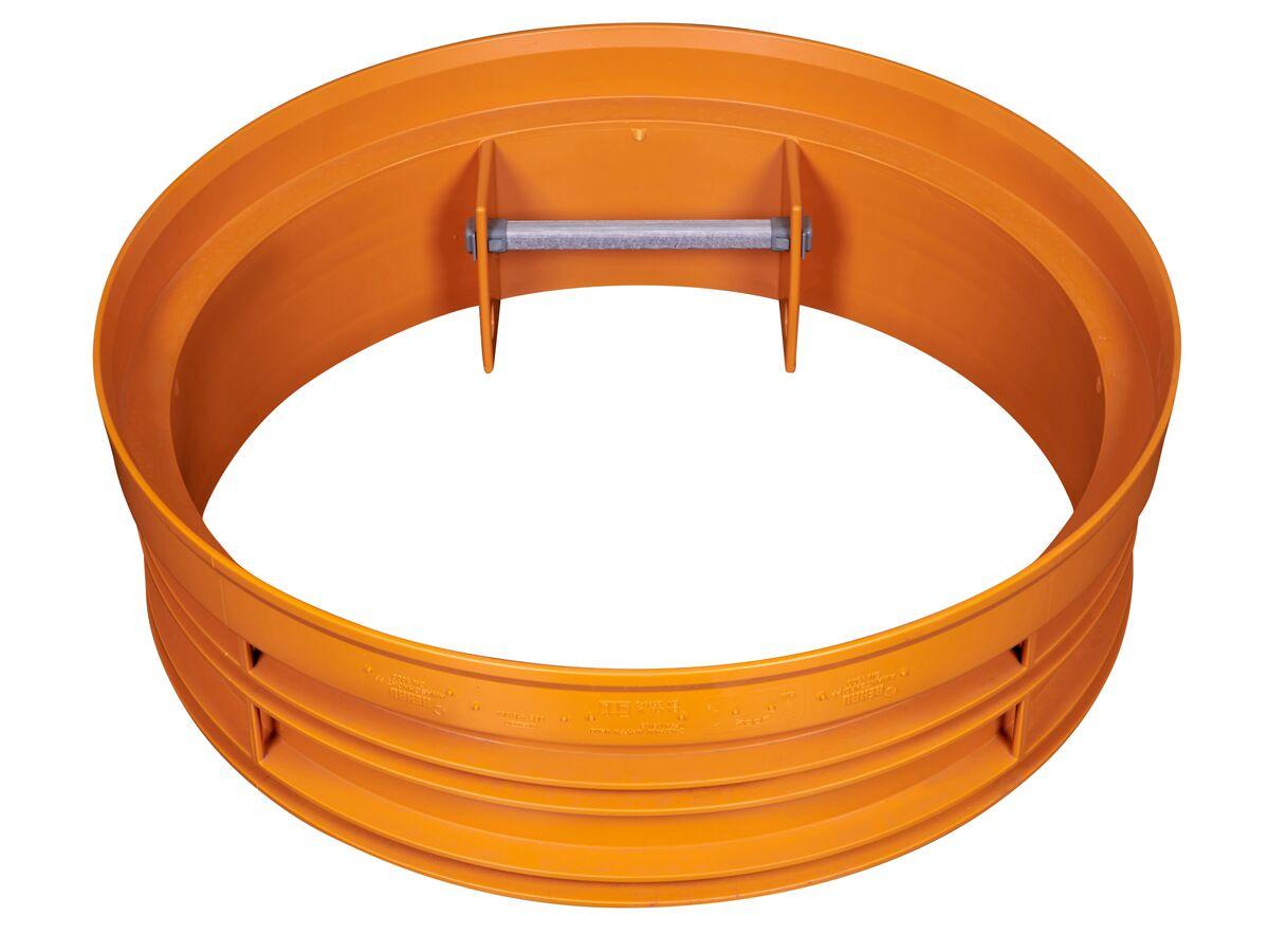Rehau Awashaft PP Ring 1000mm x 250mm