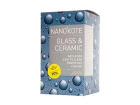Nanokote Glass & Ceramic 120ml