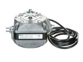 EBM Q Motor M4Q045-CA03-75/B01 10 Watts