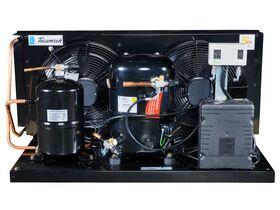 Tecumseh HTA Condensing Unit 2.5hp R404 LBP TFHT2511ZBR-2