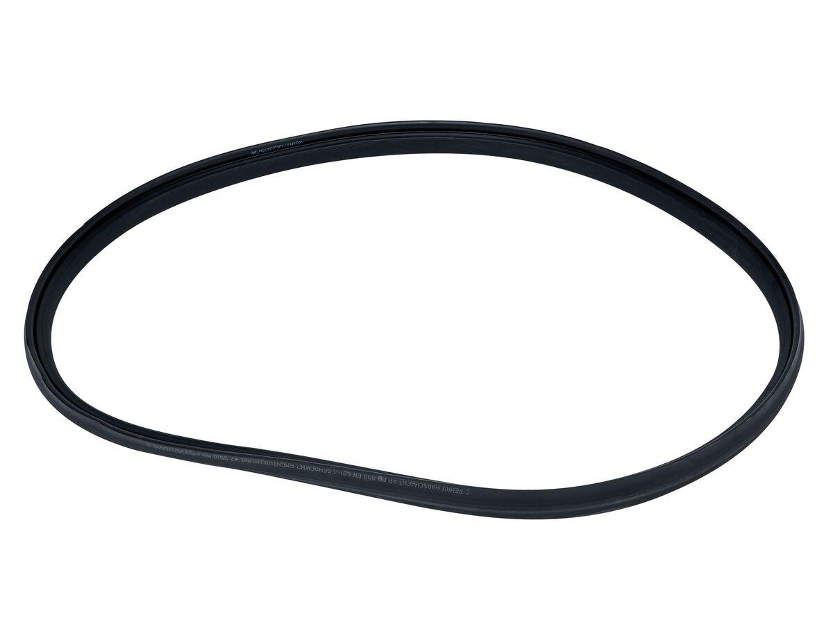 Rehau Awashaft Element Sealing Ring 800mm