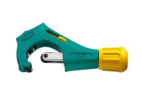 """Refco Tube Cutter 1/8"""" - 15/8"""""""" RS-42 4682756"""""""