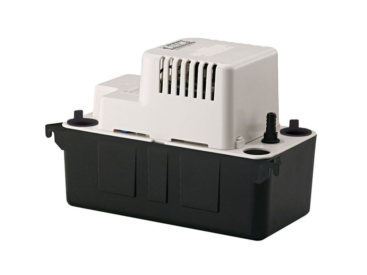 Little Giant Condensate Pump 4.5L/Min VCMA-20S