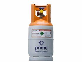 Prime Refrigerant R404A (HFC) Small