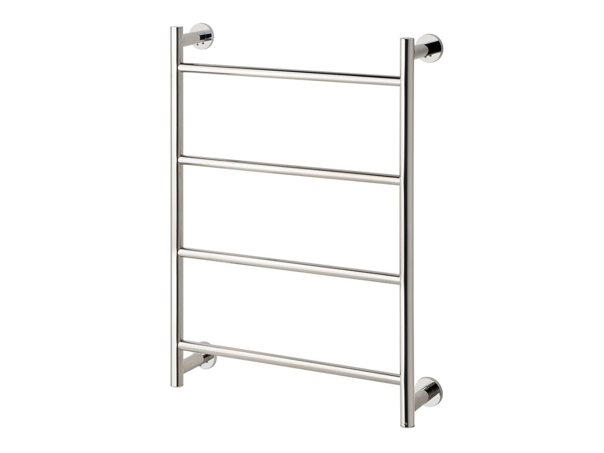 Phoenix Gen X Non Heated Towel Ladder 700 x 500mm Chrome