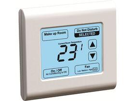 Smart Temp SMT-131 Hotel Thermostat