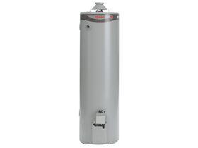 Rheem 135L 3 Star Internal Hot Water System