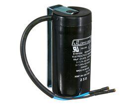 Tecumseh Start Capacitor 88-108MFD 250V 8680232