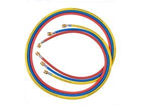 Refco Set 3 Charging Line 1800mm CCL-72