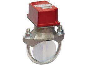 Waterflow Detector