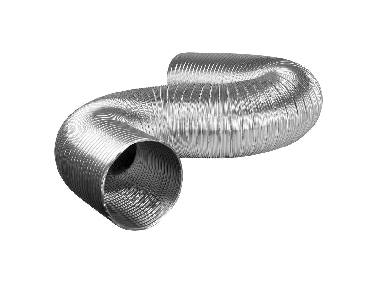 Dura Vents Semi-Rigid Flex Duct