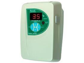 Vatpac Milk Vat Control with Temperature Sensor