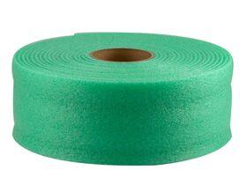 Polilag (Green) 100mm x 10mtr