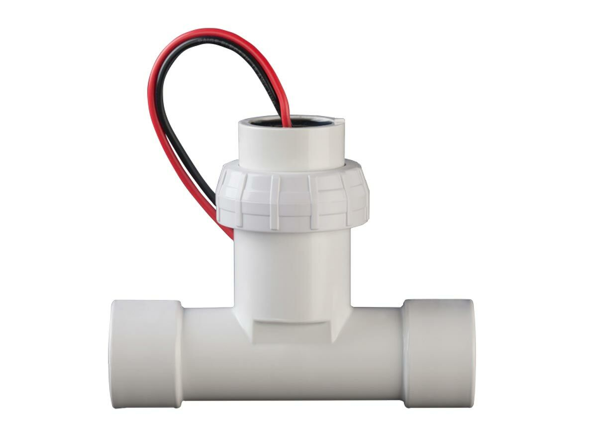 Weathermatic Flow Sensor