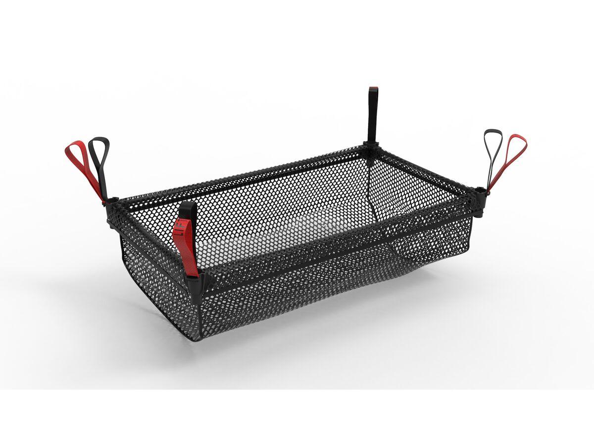 Enviropod-9060-200D-Basket